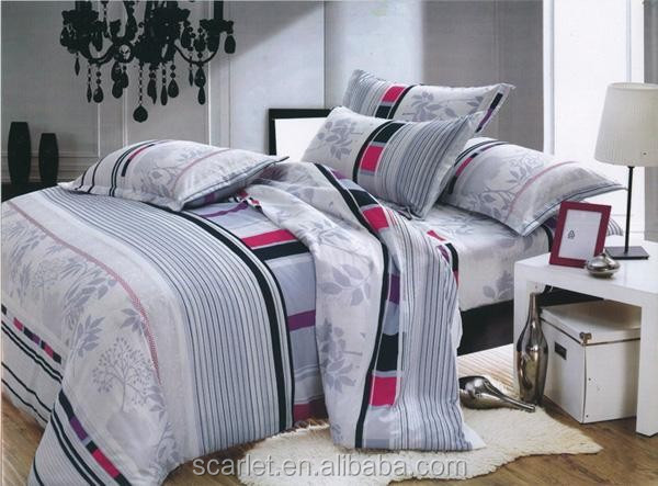 pas cher en gros chine jetable couverture ignifuge polaire couverture a rienne pour l. Black Bedroom Furniture Sets. Home Design Ideas