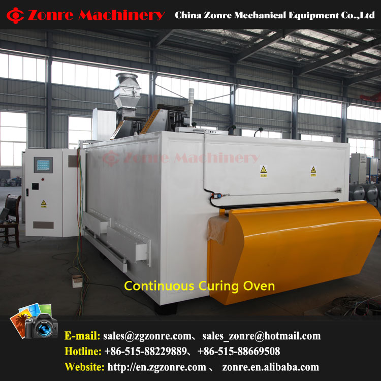 Infrared Drying Machine  Infrared Drying Machine Suppliers and  Manufacturers at Alibaba com. Infrared Drying Machine  Infrared Drying Machine Suppliers and