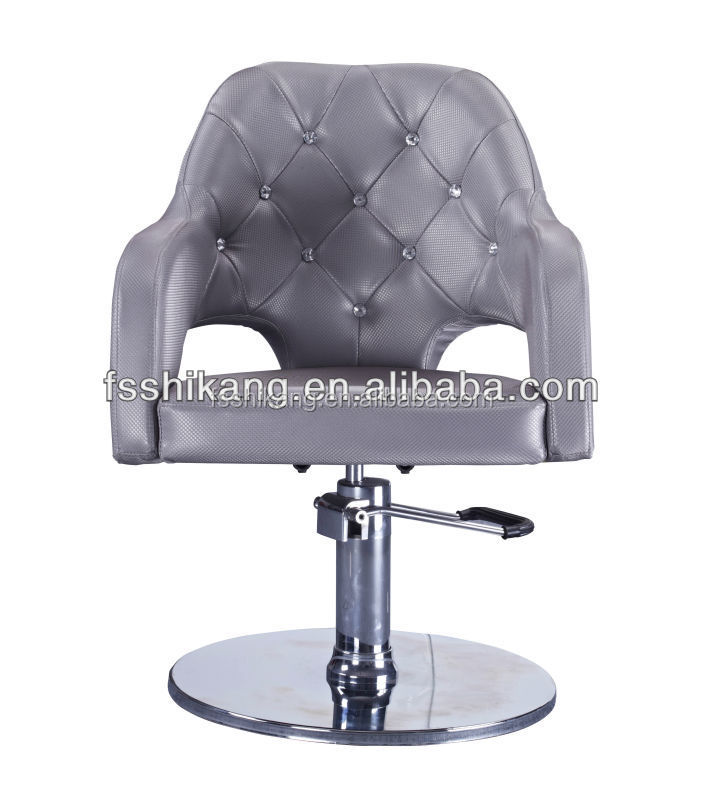 unique salon styling chairs, unique salon styling chairs suppliers