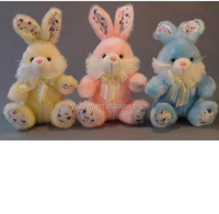 stuffed animal rabbit toys customized plush and stuffed toy lovely rabbit stuffed toys rabbit plush