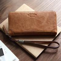 Latest clutch purses , genuine leather purse , indian clutch purses handbags