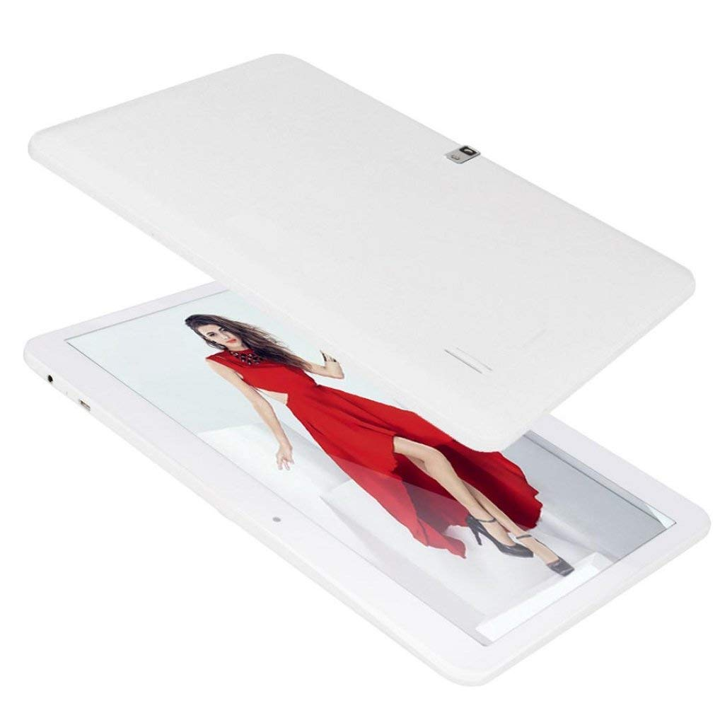 Tab-playtabpro mid with 11bgn user manual tablet pc android 2.