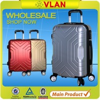 2016 New Design Spandex Luggage suitcase Cover