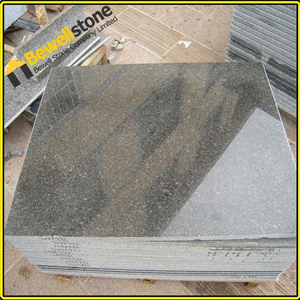 China Own Quarry Flamed Red Granite Tile Flooringfl On: Cafe Imperial Granite Prices In Bangalore,30x30cm Granite