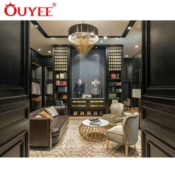 Garment Shop Decoration Display Furniture Men S Clothing Interior Design View Clothing Interior Design Ouyee Product Details From Guangzhou Ouyee Display Co Ltd On Alibaba Com,Wedding Party Wear Pakistani Designer Dresses Online Shopping