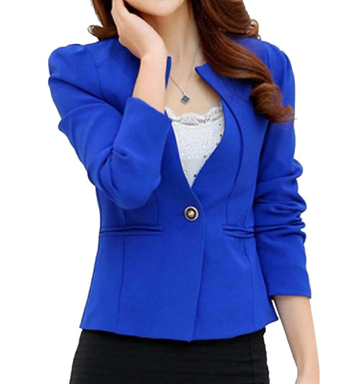 Cheap Womens Linen Suit Find Womens Linen Suit Deals On Line At
