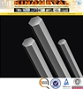 ST 37 20# Cold Drawn Carbon Steel Hexagonal Bar Price