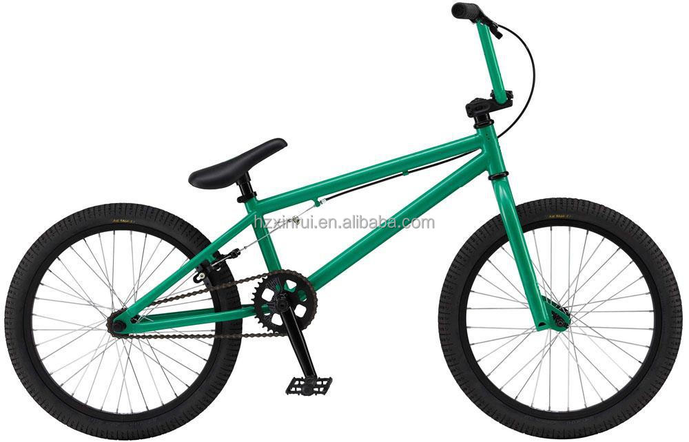 Adult Bmx Bicycles Full Real Porn