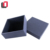 High quality paper gift crafts baby toys box packaging with lids