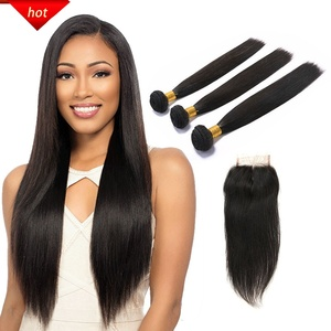 Natural hair extensions free sample free shipping,prices for brazilian hair in mozambique,brazilian braiding hair