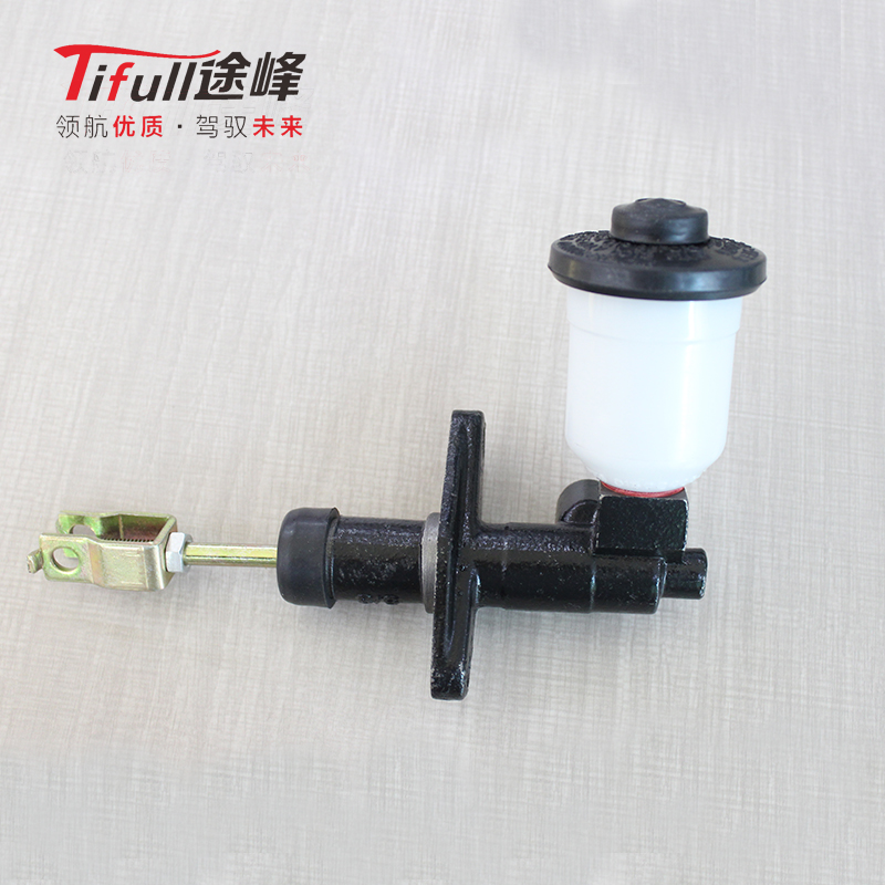 High PerformaNce FOR Toyota Hilux RN30/ Hydraulic Brake CLUTCH MASTER CYLINDER 31410-35090