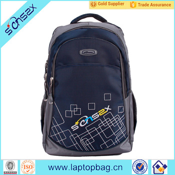 Book Bags With Handles Bulk