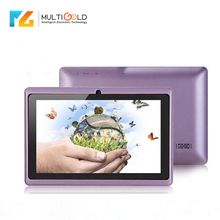אישור CE FCC הקושחה Barebones A33 7 Inch אנדרואיד 4.4 <span class=keywords><strong>Tablet</strong></span> Pc Toptan <span class=keywords><strong>הודו</strong></span>
