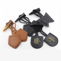 fashion custom made resin imitation horn pu leather toggle button for coat