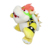 New products cute stuffed league of legends LOL plush toy