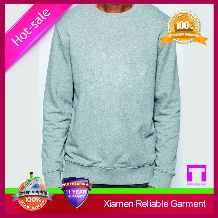 2016 Wholesale China Latest Design Sweatshirt For Mens Wear ...