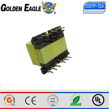 Pq3220 Ferrite Core Transformer For Computer Power Supply - Buy ...
