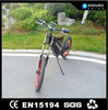 Enduro ebike ,5000w powerful cheap electric dirt bike from china