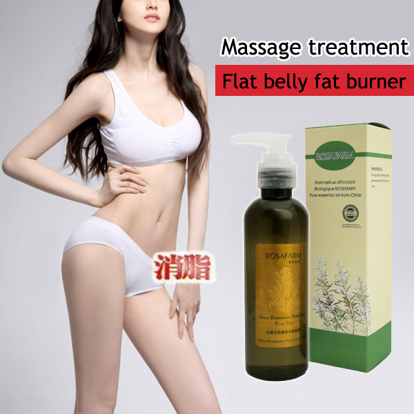 Agree with Massage for fat loss apologise