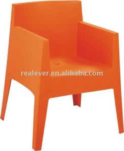 Eco-friendly Made In China Compact Low Price toy chair