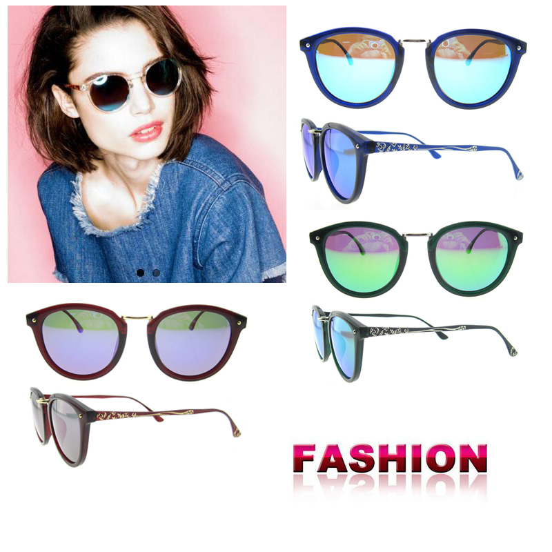 custom sunglasses Italy design ce fashionable sunglasses polarized sunglasses