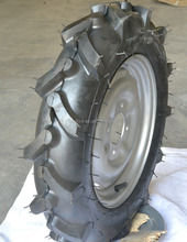 tractor tire 400-12