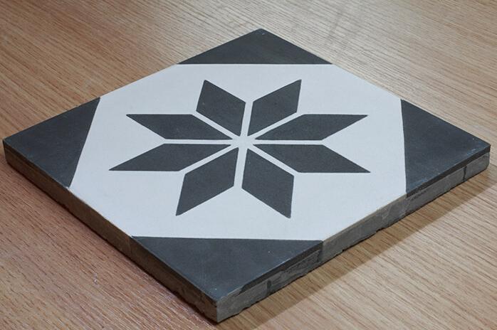 Handmade Encaustic Cement Tile Morocco Buy Encaustic