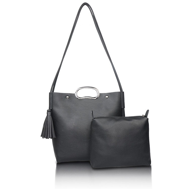 China G Brand Handbag Manufacturers And Suppliers On Alibaba