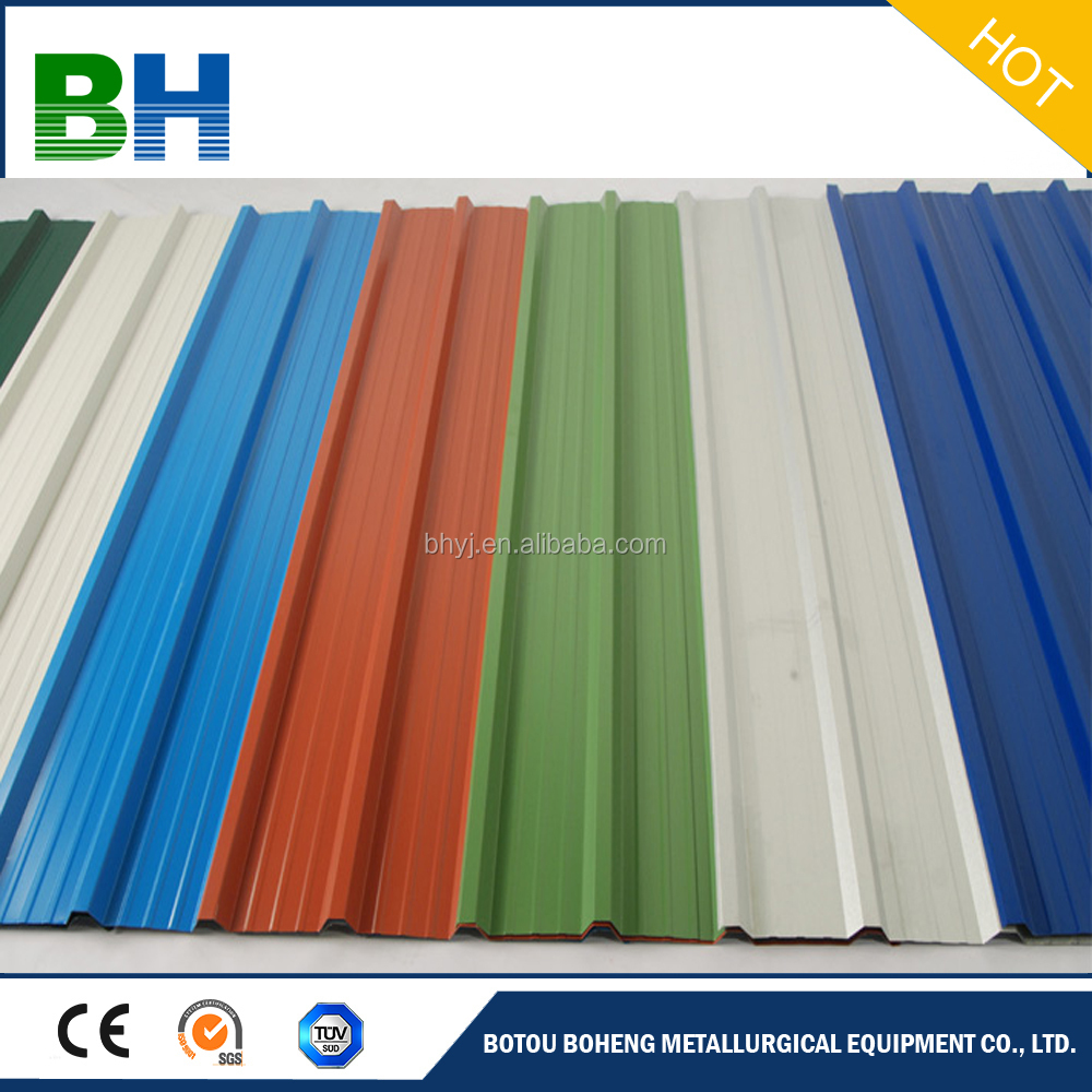Colour roof sheets - Zn Al Roofing Sheets Zn Al Roofing Sheets Suppliers And Manufacturers At Alibaba Com