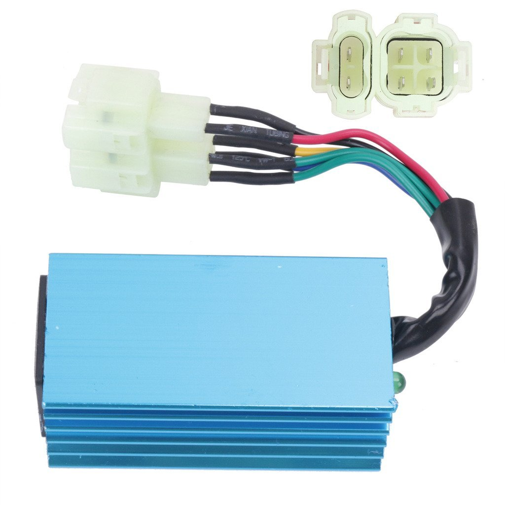 Cheap Cdi Gy6, find Cdi Gy6 deals on line at Alibaba.com