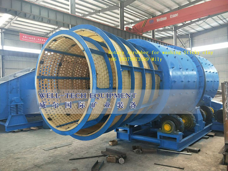 Chinese mining equipment supplier diamond separeator machines for sale