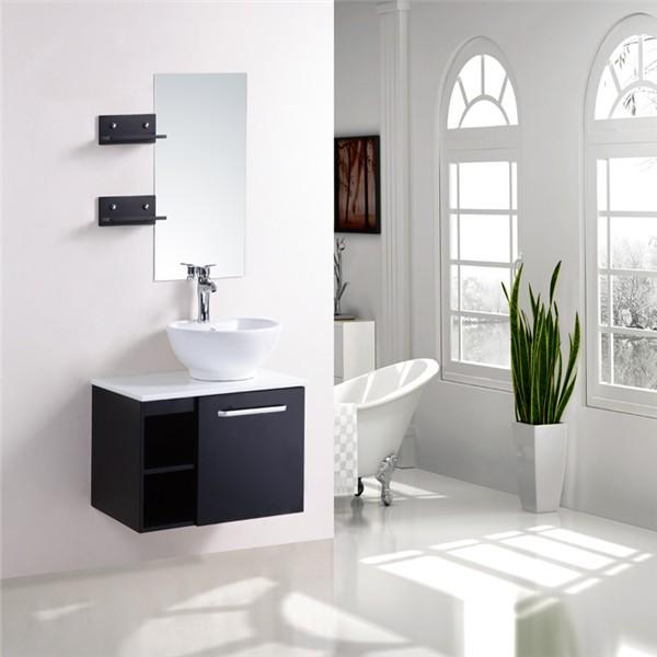 Cheap Pvc Wall Mounted High End Bathroom Vanities Buy High End Bathroom Vanities High End