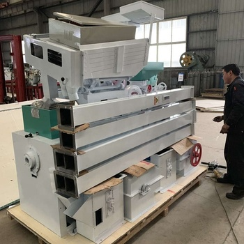 Fully Automatic Rice Mill And Rice Mill Machine Price In Nepal India  Philippines Indonesia - Buy Rice Mill Machine,Fully Automatic Rice  Mill,Rice