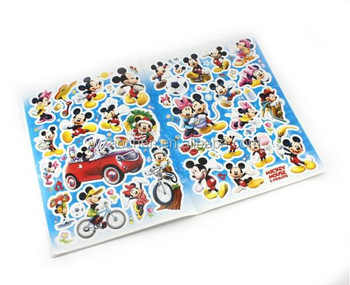 sticker album for collecting stickers buy sticker album for kids sticker album for collecting. Black Bedroom Furniture Sets. Home Design Ideas