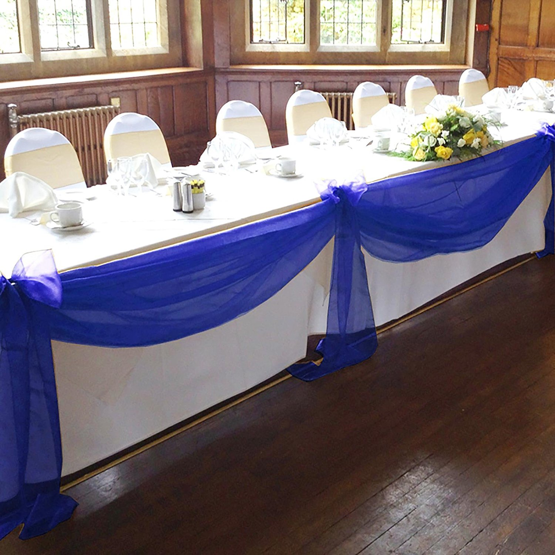Cheap Royal Blue Wedding Decorations Find Royal Blue