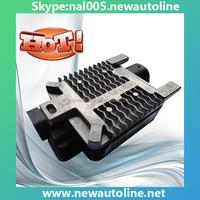 F-ord OEM 940007403 automotive radiator cooling fan control unit NAL-CFM003
