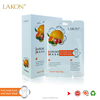 /product-detail/facial-toner-fruit-acids-face-and-neck-mask-with-new-products-skin-care-product-60259636545.html