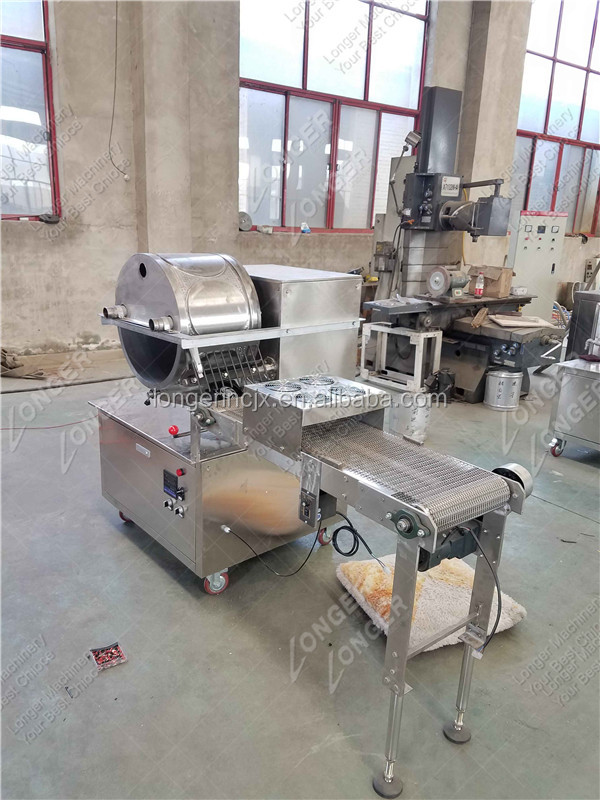Factory Price Injera Machine Injera Making Machine Spring Roll Forming Machine Price