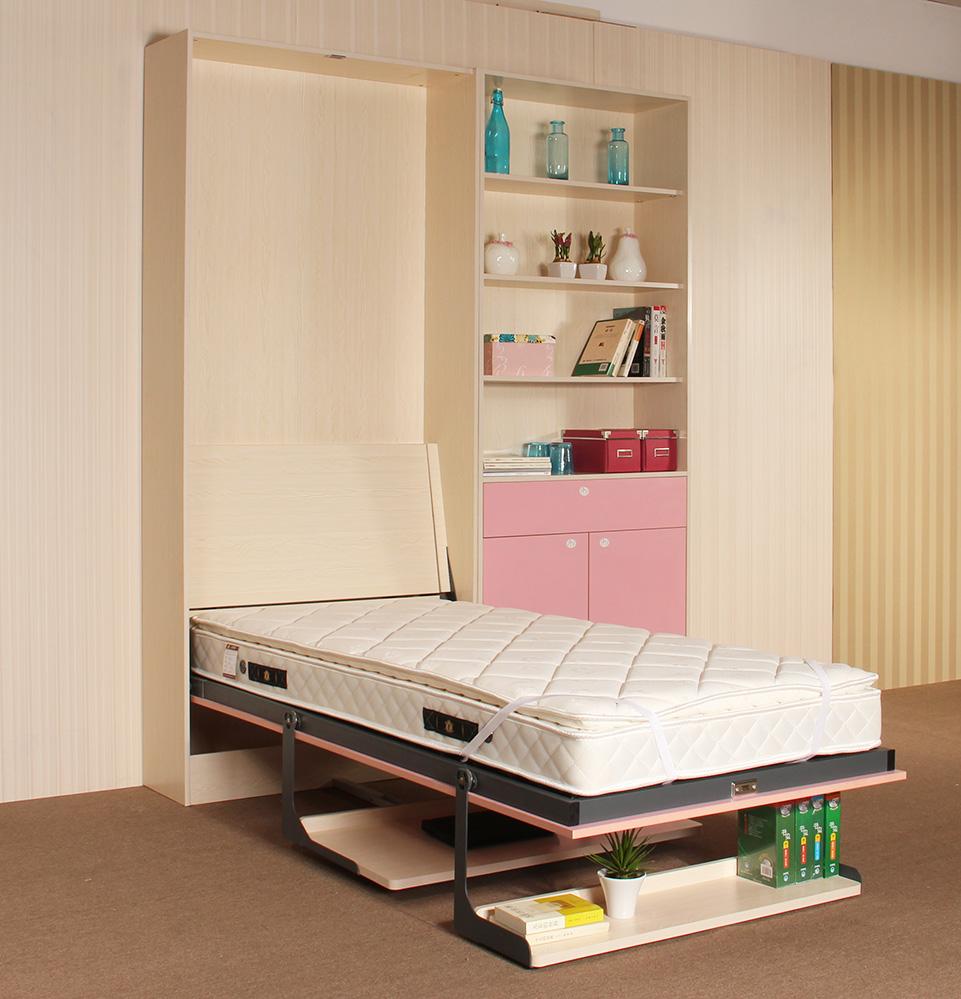 складывающиеся кровати фото захолустье или прекрасное