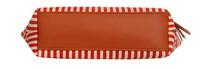 Wholesale For Sale Cartoon Handbag Crocodile Embossed Leather Handbags