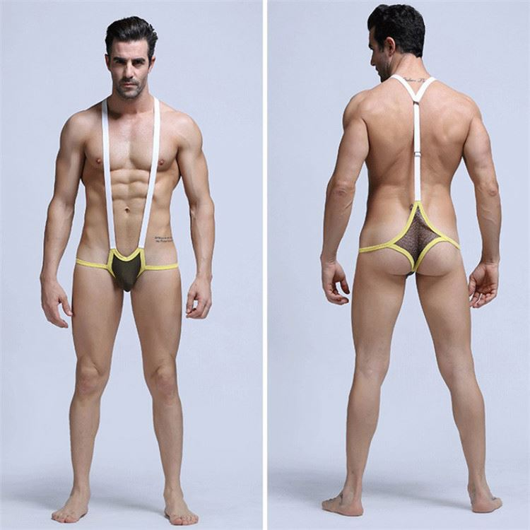 b0f24e86067c Wholesale Sexy Breathable Extreme Underwear For Men - Buy Extreme ...