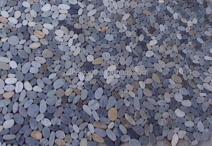 Ongebruikt Chinese Mix Kleurrijke Tuin Steentjes - Buy Mix Kleurrijke Tuin QQ-97