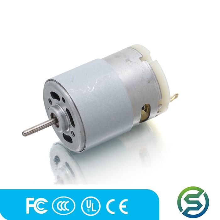 Wholesaler 24v Dc Motor 3000 Rpm 24v Dc Motor 3000 Rpm Wholesale Store Online