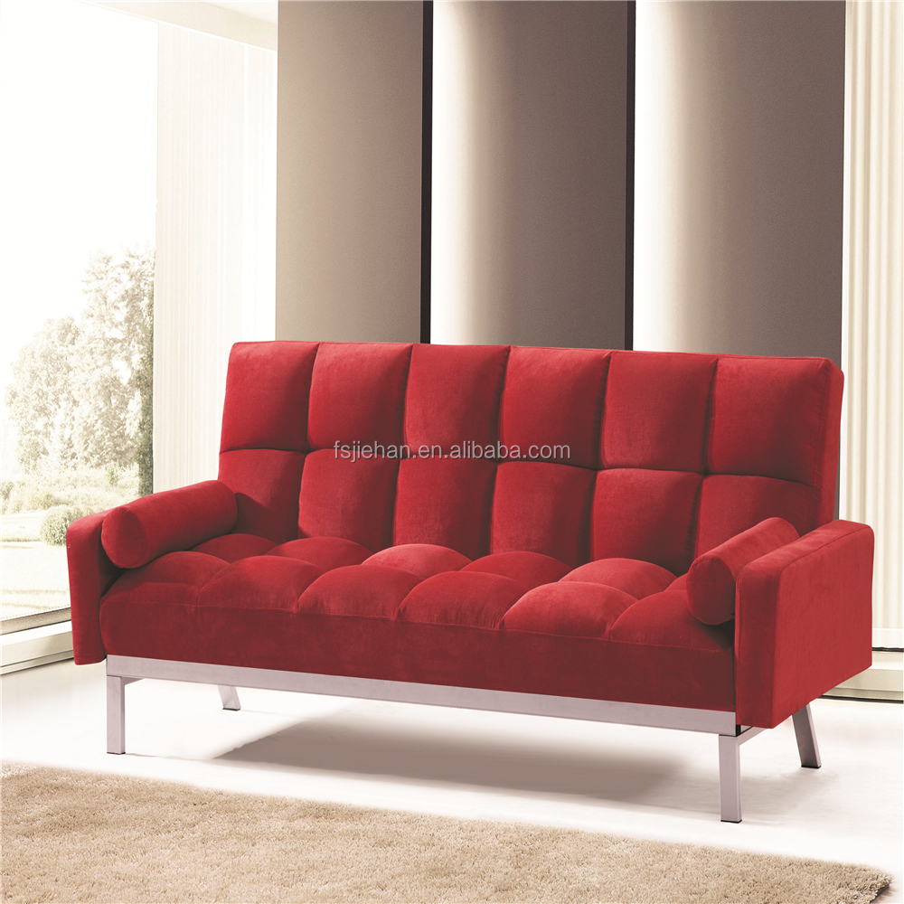 Flat pack sofa bed sliding sofa bed flat pack beds l for Flat pack sofa bed