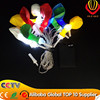 2017 alibaba latest new item decorative party balloon garland with beautiful led light up balloons with CE&ROHs