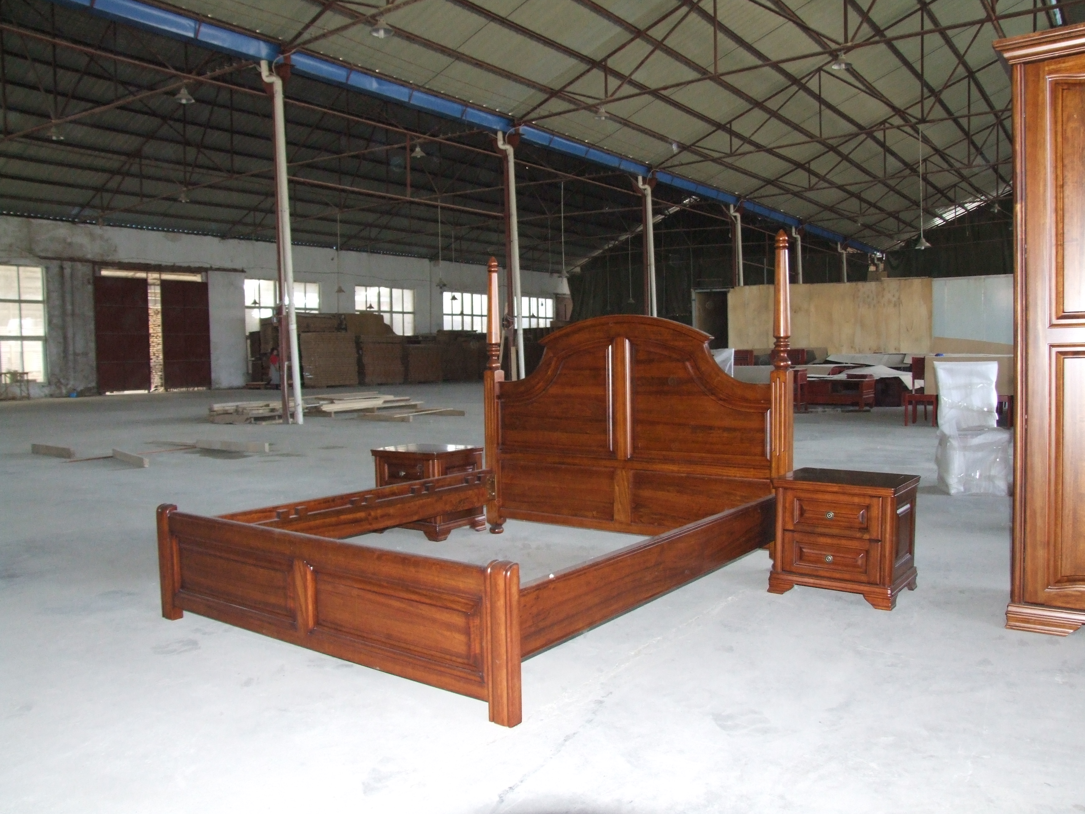 Factory Hot Sales Philippines Furniture Online For Use