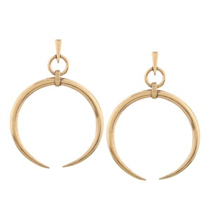5416c40ab Fashion Gold Sword Earring Wholesale, Sword Earrings Suppliers - Alibaba