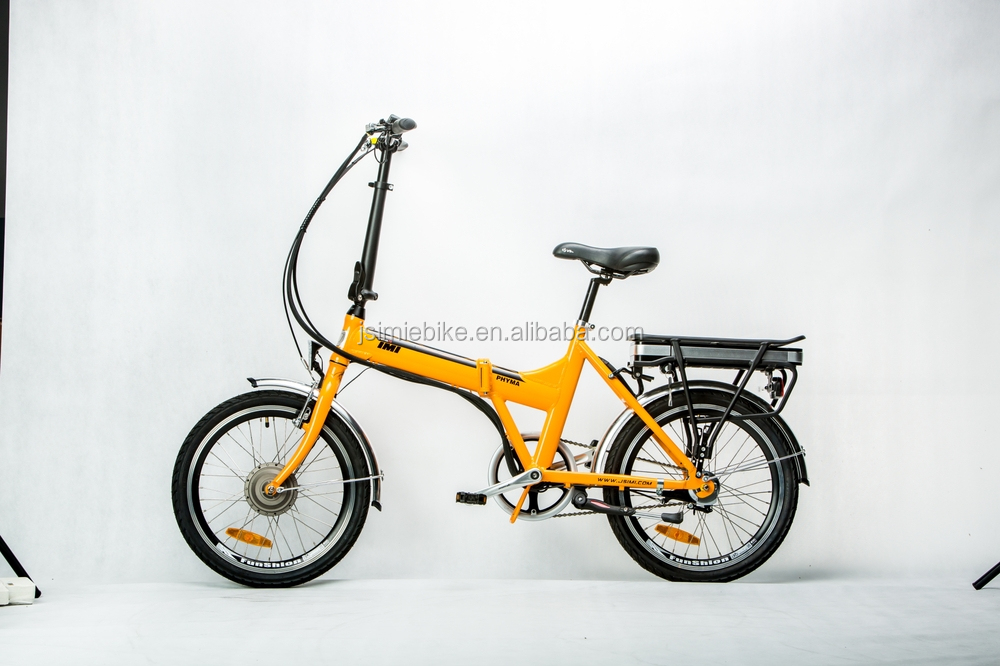 adult electric pocket bike aluminium city bike buy adult. Black Bedroom Furniture Sets. Home Design Ideas