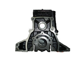 Cylinder Block 22re, Cylinder Block 22re Suppliers and