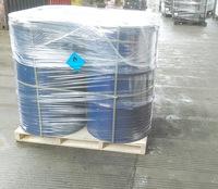 Lithium Metal Ingot, Lithium Metal Ingot Suppliers and ...